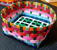 amizaiku besteckbank buchbinden buch selbst gebunden chiyogamizaiku chrimenzaiku craftband. Black Bedroom Furniture Sets. Home Design Ideas