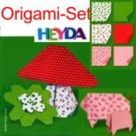 origami f r kinder anf nger schule kindergarten familie origami lernen origami leicht. Black Bedroom Furniture Sets. Home Design Ideas