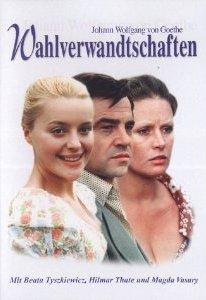 ドイツ映画情報、紹介、解説、ストーリー: 1,481-1,500
